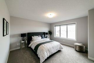 Photo 24: 6 Edison Drive: St. Albert House for sale : MLS®# E4179101