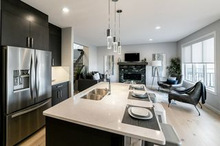 Photo 12: 6 Edison Drive: St. Albert House for sale : MLS®# E4179101