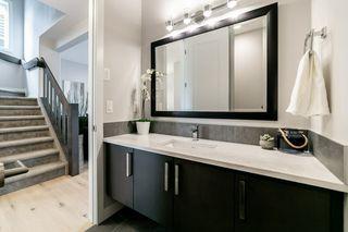 Photo 17: 6 Edison Drive: St. Albert House for sale : MLS®# E4179101