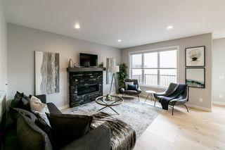 Photo 6: 6 Edison Drive: St. Albert House for sale : MLS®# E4179101