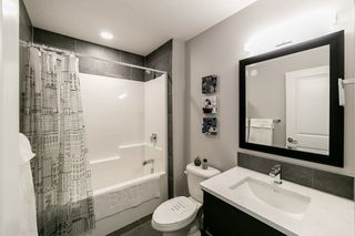 Photo 22: 6 Edison Drive: St. Albert House for sale : MLS®# E4179101