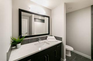 Photo 32: 6 Edison Drive: St. Albert House for sale : MLS®# E4179101