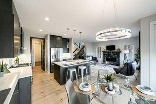 Photo 15: 6 Edison Drive: St. Albert House for sale : MLS®# E4179101