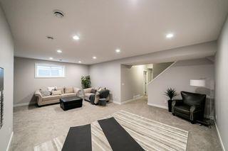 Photo 29: 6 Edison Drive: St. Albert House for sale : MLS®# E4179101
