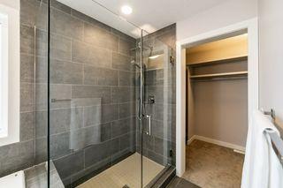 Photo 26: 6 Edison Drive: St. Albert House for sale : MLS®# E4179101