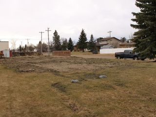 Photo 1: 5515 48 Street: Tofield Vacant Lot for sale : MLS®# E4179529