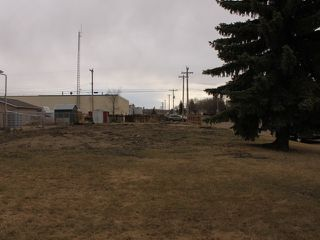 Photo 2: 5515 48 Street: Tofield Vacant Lot for sale : MLS®# E4179529