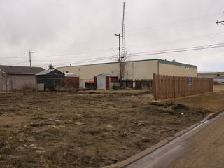 Photo 3: 5515 48 Street: Tofield Vacant Lot for sale : MLS®# E4179529