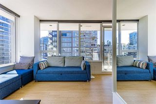 Photo 5: 915 3233 KETCHESON Road in Richmond: West Cambie Condo for sale : MLS®# R2420666