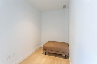 Photo 13: 915 3233 KETCHESON Road in Richmond: West Cambie Condo for sale : MLS®# R2420666