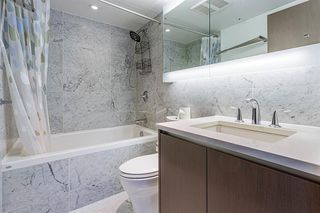 Photo 11: 915 3233 KETCHESON Road in Richmond: West Cambie Condo for sale : MLS®# R2420666