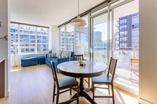 Photo 6: 915 3233 KETCHESON Road in Richmond: West Cambie Condo for sale : MLS®# R2420666
