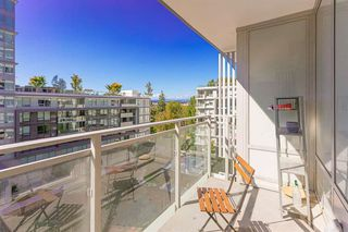 Photo 14: 915 3233 KETCHESON Road in Richmond: West Cambie Condo for sale : MLS®# R2420666