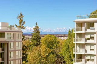 Photo 2: 915 3233 KETCHESON Road in Richmond: West Cambie Condo for sale : MLS®# R2420666