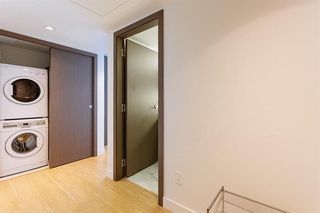 Photo 12: 915 3233 KETCHESON Road in Richmond: West Cambie Condo for sale : MLS®# R2420666