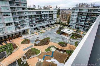 Photo 15: 915 3233 KETCHESON Road in Richmond: West Cambie Condo for sale : MLS®# R2420666