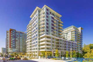 Photo 3: 915 3233 KETCHESON Road in Richmond: West Cambie Condo for sale : MLS®# R2420666