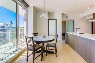Photo 7: 915 3233 KETCHESON Road in Richmond: West Cambie Condo for sale : MLS®# R2420666