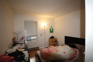 Photo 8: 308 1060 E BROADWAY in Vancouver: Mount Pleasant VE Condo for sale (Vancouver East)  : MLS®# R2422843