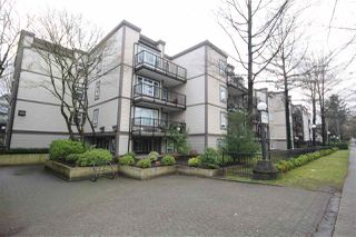 Photo 2: 308 1060 E BROADWAY in Vancouver: Mount Pleasant VE Condo for sale (Vancouver East)  : MLS®# R2422843