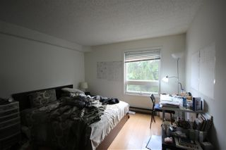 Photo 7: 308 1060 E BROADWAY in Vancouver: Mount Pleasant VE Condo for sale (Vancouver East)  : MLS®# R2422843