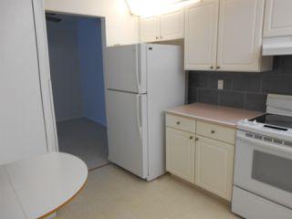 Photo 7: 118 6220 FULTON Road in Edmonton: Zone 19 Condo for sale : MLS®# E4181403