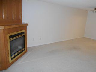 Photo 10: 118 6220 FULTON Road in Edmonton: Zone 19 Condo for sale : MLS®# E4181403