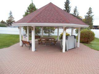 Photo 21: 118 6220 FULTON Road in Edmonton: Zone 19 Condo for sale : MLS®# E4181403
