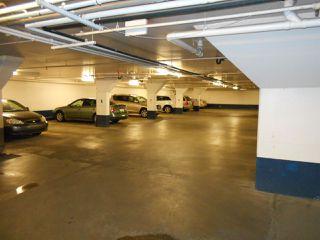 Photo 15: 118 6220 FULTON Road in Edmonton: Zone 19 Condo for sale : MLS®# E4181403