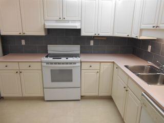 Photo 6: 118 6220 FULTON Road in Edmonton: Zone 19 Condo for sale : MLS®# E4181403