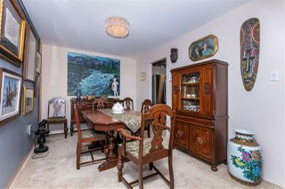 "Photo 9: 302 6651 MINORU Boulevard in Richmond: Brighouse Condo for sale in ""PARK TOWERS"" : MLS®# R2441383"