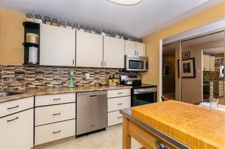 "Photo 6: 302 6651 MINORU Boulevard in Richmond: Brighouse Condo for sale in ""PARK TOWERS"" : MLS®# R2441383"