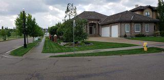 Photo 2: 244 Kingswood Boulevard: St. Albert House for sale : MLS®# E4189960