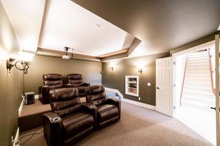 Photo 29: 244 Kingswood Boulevard: St. Albert House for sale : MLS®# E4189960