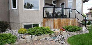 Photo 45: 244 Kingswood Boulevard: St. Albert House for sale : MLS®# E4189960