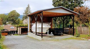 Photo 25: 2880 Leigh Rd in VICTORIA: La Langford Lake Single Family Detached for sale (Langford)  : MLS®# 837469