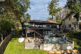 Photo 30: 2880 Leigh Rd in VICTORIA: La Langford Lake Single Family Detached for sale (Langford)  : MLS®# 837469