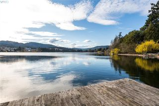 Photo 28: 2880 Leigh Rd in VICTORIA: La Langford Lake Single Family Detached for sale (Langford)  : MLS®# 837469