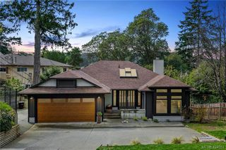 Photo 2: 2880 Leigh Rd in VICTORIA: La Langford Lake Single Family Detached for sale (Langford)  : MLS®# 837469