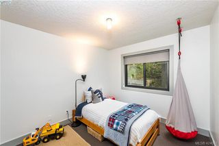 Photo 16: 2880 Leigh Rd in VICTORIA: La Langford Lake Single Family Detached for sale (Langford)  : MLS®# 837469