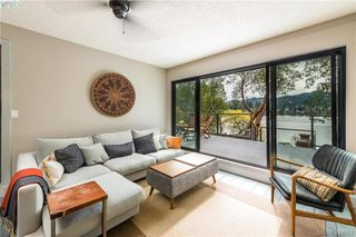 Photo 10: 2880 Leigh Rd in VICTORIA: La Langford Lake Single Family Detached for sale (Langford)  : MLS®# 837469