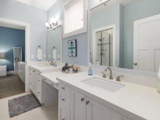 Photo 17: 5330 BENTLEY CRESCENT in Delta: Hawthorne House for sale (Ladner)  : MLS®# R2447907
