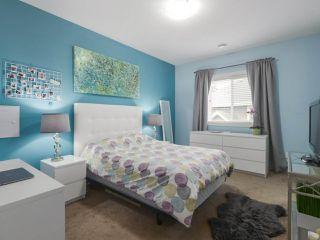 Photo 16: 5330 BENTLEY CRESCENT in Delta: Hawthorne House for sale (Ladner)  : MLS®# R2447907