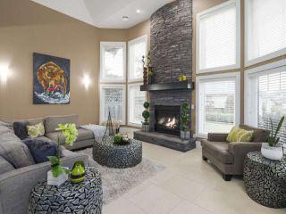 Photo 3: 5330 BENTLEY CRESCENT in Delta: Hawthorne House for sale (Ladner)  : MLS®# R2447907
