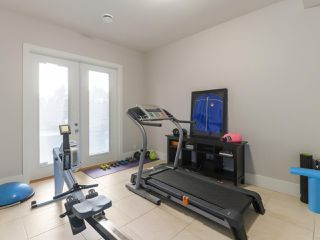 Photo 10: 5330 BENTLEY CRESCENT in Delta: Hawthorne House for sale (Ladner)  : MLS®# R2447907