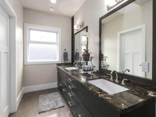 Photo 13: 5330 BENTLEY CRESCENT in Delta: Hawthorne House for sale (Ladner)  : MLS®# R2447907