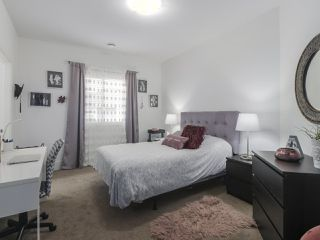 Photo 18: 5330 BENTLEY CRESCENT in Delta: Hawthorne House for sale (Ladner)  : MLS®# R2447907