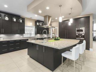 Photo 5: 5330 BENTLEY CRESCENT in Delta: Hawthorne House for sale (Ladner)  : MLS®# R2447907