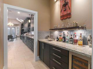 Photo 4: 5330 BENTLEY CRESCENT in Delta: Hawthorne House for sale (Ladner)  : MLS®# R2447907