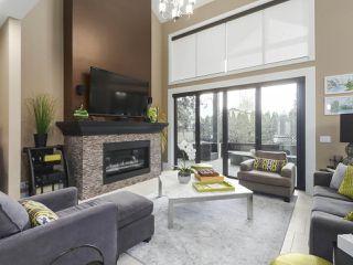 Photo 8: 5330 BENTLEY CRESCENT in Delta: Hawthorne House for sale (Ladner)  : MLS®# R2447907